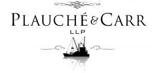 Logo of Plauche & Carr, LLP