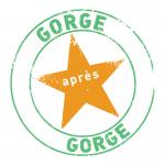 Gorge apres Gorge logo