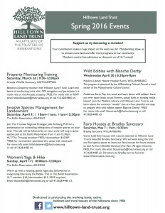 Spring 2016 Events_revised (3) copy 2