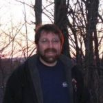 Dave Mollison, Goshen, MA